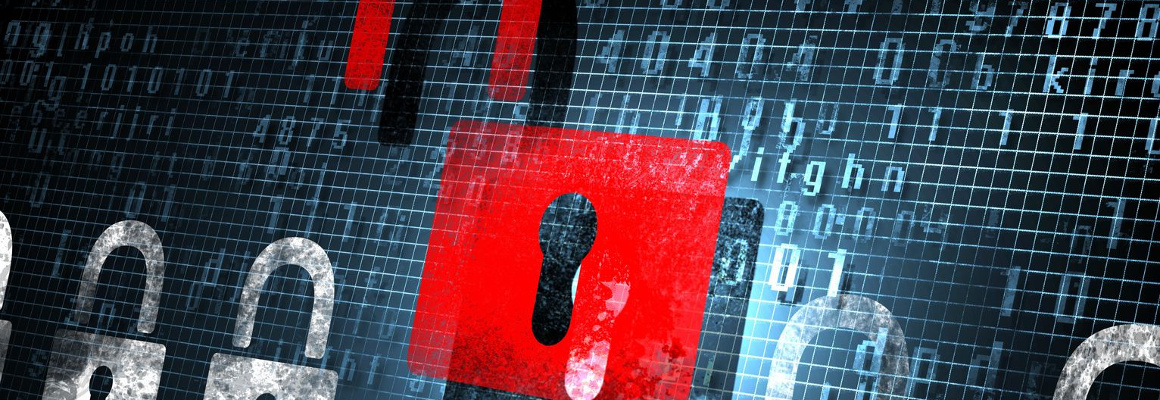 open_padlock-red-digits_1160x400